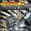 game Bangai-O HD: Missile Fury