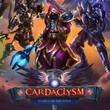 game Cardaclysm