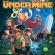 game UnderMine