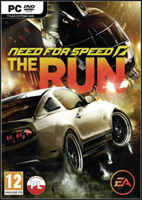 Need for Speed: The Run [PC]