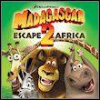 game Madagaskar 2