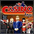 game Casino Inc.