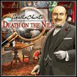 game Agatha Christie's Death on the Nile