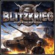 game Blitzkrieg