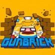 game Gunbrick: Reloaded