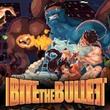game Bite the Bullet