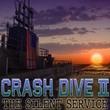 game Crash Dive 2