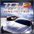 game Test Drive Unlimited 2