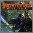 Game Pathfinder Online (PC) Cover