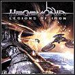 game Hegemonia: Żelazne Legiony