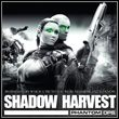 game Shadow Harvest: Phantom Ops