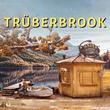 game Truberbrook