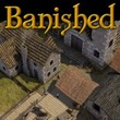 game Banished