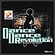 game Dance Dance Revolution