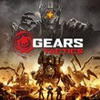 game Gears Tactics