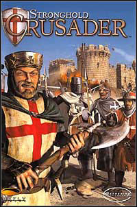Gra Stronghold: Crusader (PC)