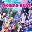 game Akiba's Beat