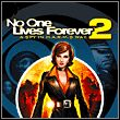 No One Lives Forever 2: A Spy in H.A.R.M.'s Way - Multiplayer Package v.1.3