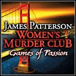 game Women's Murder Club: Games of Passion