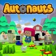 game Autonauts