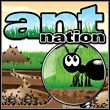 game Ant Nation