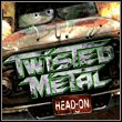 game Twisted Metal: Head-On