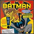 Gra Batman: Justice Unbalanced (PC)