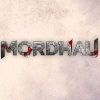 Game Mordhau (PC) Cover