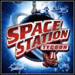 game Space Station Tycoon