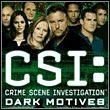 game CSI: Kryminalne Zagadki Las Vegas - Mroczne Motywy