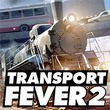 game Transport Fever 2