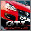game GTI Racing