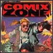game Comix Zone