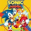 game Sonic Mania