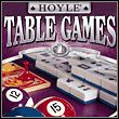 game Hoyle Table Games