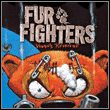 game Fur Fighters: Viggo's Revenge
