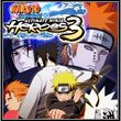 game Naruto Shippuden: Ultimate Ninja Heroes 3