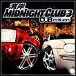game Midnight Club 3: DUB Edition