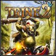 game Trine 2: Complete Story