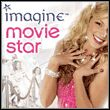 game Imagine Movie Star