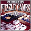 game Hoyle Puzzle Games