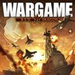 game Wargame: Red Dragon