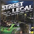 game Street Legal