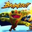 game Brawlout