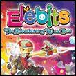 game Eledees: The Adventures of Kai and Zero