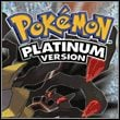 Game Pokemon Platinum (NDS) Cover