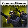 game Counter-Strike: Condition Zero