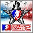 game World Tour Soccer 2