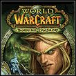 game World of Warcraft: The Burning Crusade