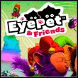 Gra EyePet & Friends (PS3)